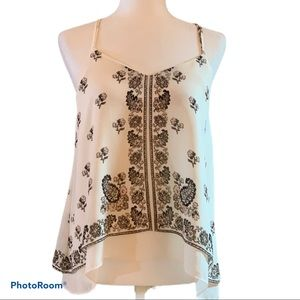 Maurices Tops - Maurices cami tank top NWOT